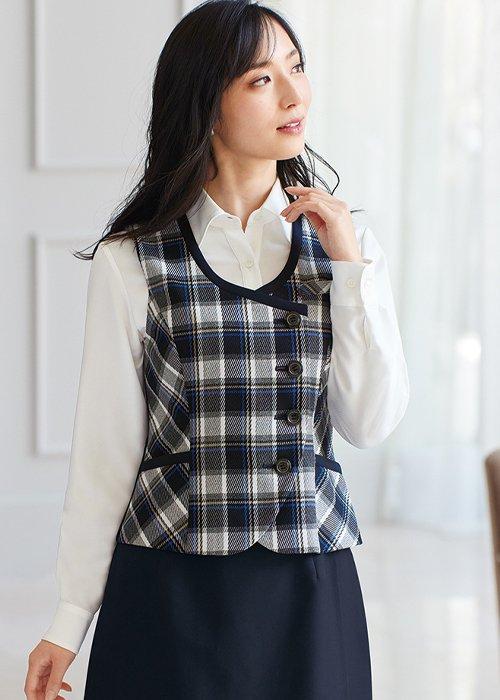 商品型番:01230 オプション画像:3枚目