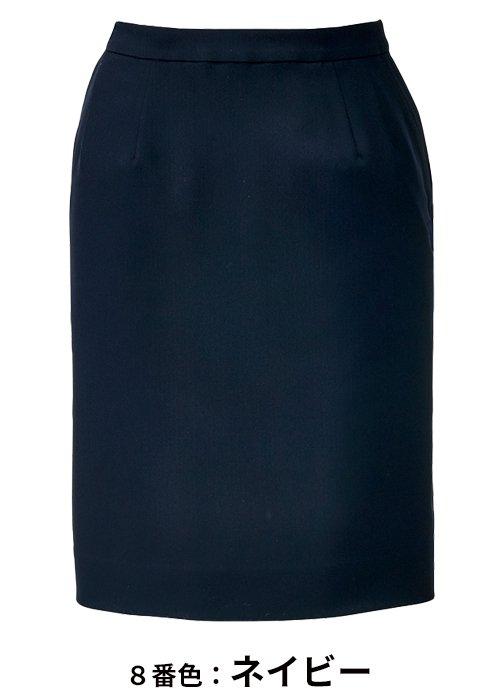 商品型番:AV1260-AS2302-SET|オプション画像:15枚目