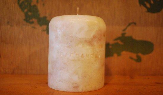 yuragi candle S 06