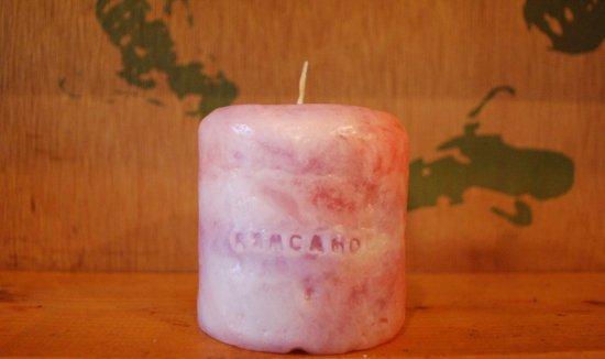 yuragi candle S 10