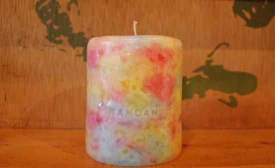 yuragi candle S 11