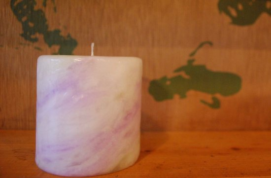 yuragi candle S 13