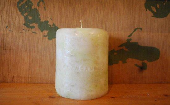 yuragi candle S 17