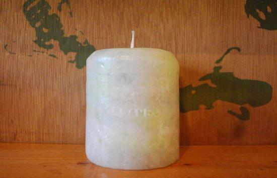 yuragi candle S 21