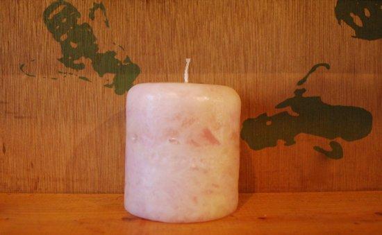 yuragi candle S 57