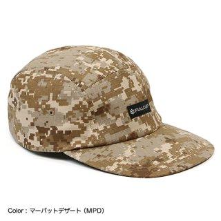 5PANEL CAP |ファイブパネルキャップ
