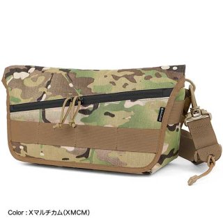 <img class='new_mark_img1' src='https://img.shop-pro.jp/img/new/icons60.gif' style='border:none;display:inline;margin:0px;padding:0px;width:auto;' />ROUGH CUT[X-Pac CAMO]|ラフカット[X-Pacカモフラージュ]