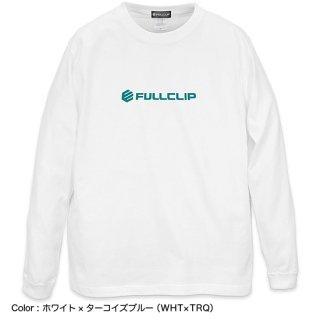 <img class='new_mark_img1' src='https://img.shop-pro.jp/img/new/icons60.gif' style='border:none;display:inline;margin:0px;padding:0px;width:auto;' />FC LOGO DRY TEE LS|FCロゴドライTシャツ ロングスリーブ