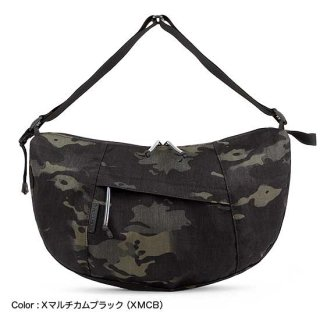 <img class='new_mark_img1' src='https://img.shop-pro.jp/img/new/icons60.gif' style='border:none;display:inline;margin:0px;padding:0px;width:auto;' />FRIGATE CB[X-Pac CAMO] |フリゲート CB[X-Pac CAMO]