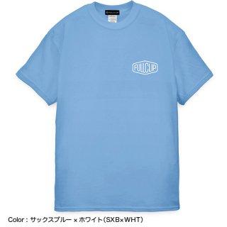 HEX LOGO TEE|ヘックスロゴTシャツ