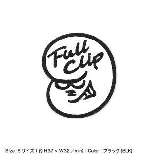 FC GUY STICKER S|FCガイステッカー Sサイズ