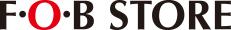 FOBストア 通販サイト YAECA(ヤエカ),R&D.M.CO-(アールアンドディーエムコー),ゴーシュ(ゴーシュ),Khadi and Co(カディアンドコー),OUTIL(ウティ),holk(ホーク),accessories mau,(アクセサリーマウ)各種ブランドを取り揃えております。