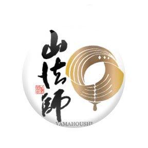 六歌仙 山法師 金