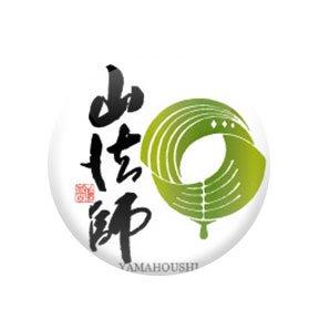 六歌仙 山法師 緑