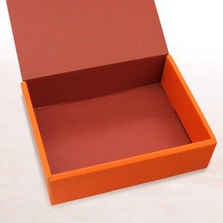 ギフトBOX(キャラメルポップコーン3種用)