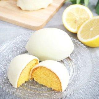 檸檬ケーキ(サマーギフト)