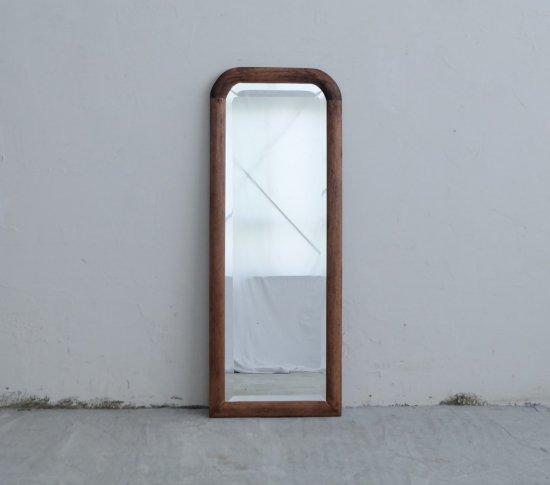 クラフトマンの鏡