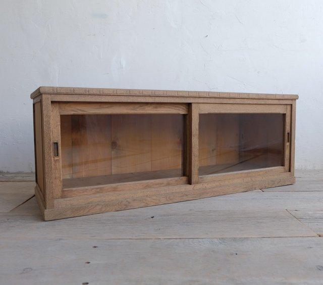 楢のテレビボード