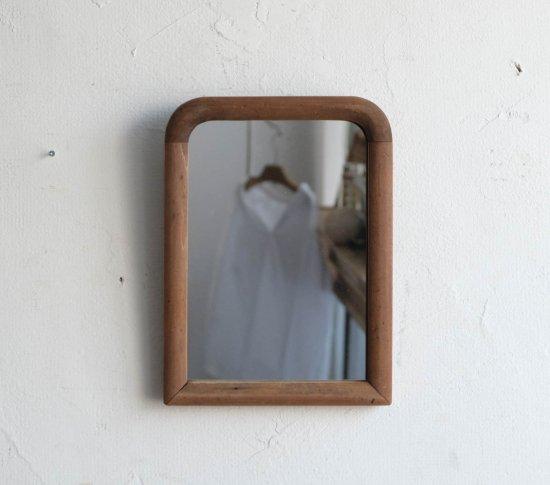 【HOLD】小窓ミラーの画像