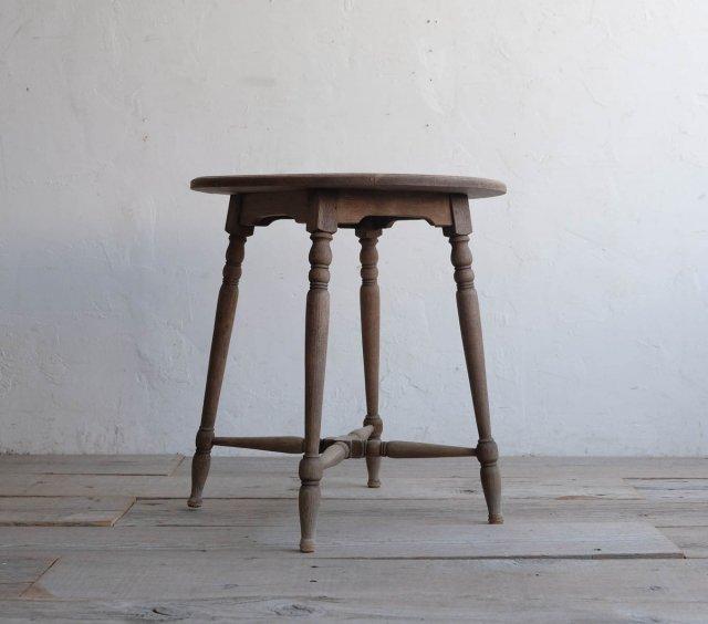Ms.丸テーブル