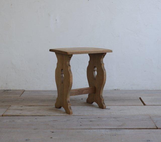 モダンなサイドテーブル(Small)