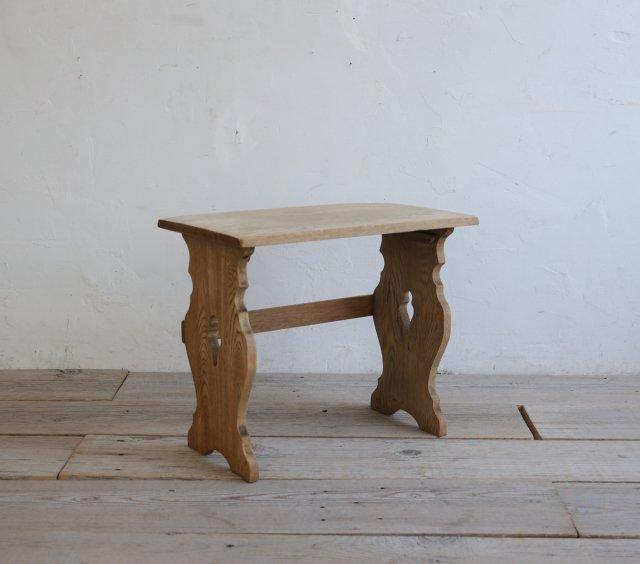 モダンなサイドテーブル(Large)