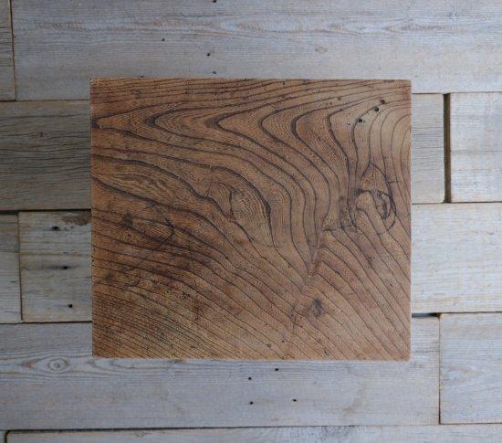 和のローテーブルの画像