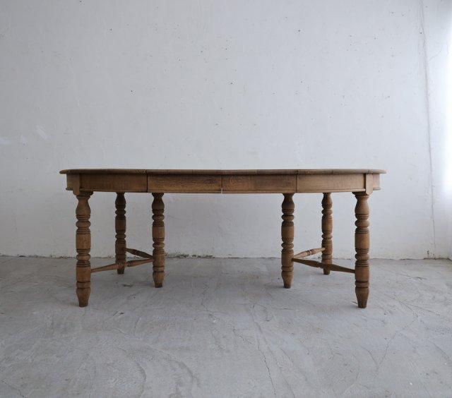 至宝のエクステンションテーブル(伸縮式)