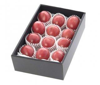 スーパーめちゃうまトマト1kgギフト箱(糖度9度以上)