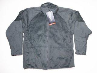 【US Military】米軍実物 GEN3 ECWCS Level3 Cold Weather Fleece Jacket レベル3 ミリタリーフリースジャケット◆Size:US-M【NEW】