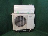 2011年製 富士通ルームエアコン18畳用 AS-S56A2W(5555)