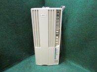 2011年製 コロナ ウィンドウエアコン(冷房専用)CW-A1611 (6160119)