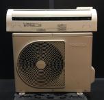 【京阪神限定販売・標準工事付】2009年製 東芝ルームエアコン 6畳用 RAS-221PV(W)(4070)
