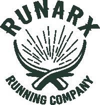 RUNARX RUNNING COMPANY ONLINE SHOP