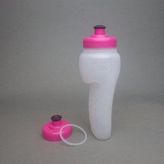 SHIMPLE HYDRATION/シンプルハイドレーション13オンス用ボトルキャップ