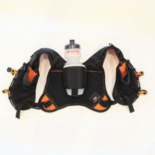 <img class='new_mark_img1' src='https://img.shop-pro.jp/img/new/icons16.gif' style='border:none;display:inline;margin:0px;padding:0px;width:auto;' />ORANGE MUD_HydraQuiver Vest Pack 1