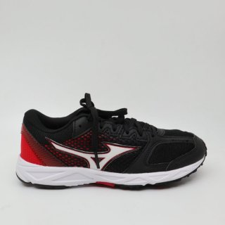 MIZUNO_SPEED STUDS(RED)