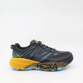 <img class='new_mark_img1' src='https://img.shop-pro.jp/img/new/icons34.gif' style='border:none;display:inline;margin:0px;padding:0px;width:auto;' />HOKA ONE ONE_SPEED GOAT 4 (W's)