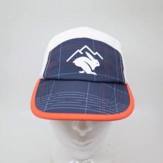 rabbit_endurance hat