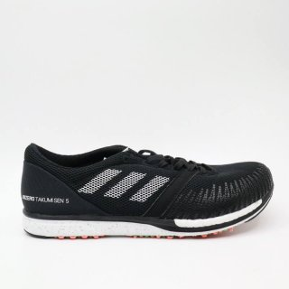<img class='new_mark_img1' src='https://img.shop-pro.jp/img/new/icons16.gif' style='border:none;display:inline;margin:0px;padding:0px;width:auto;' />adidas_adizero TAKUMI SEN5