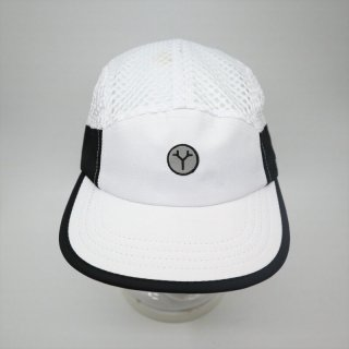 "FRACTEL_""DAY BREAK"" Edition Cap"