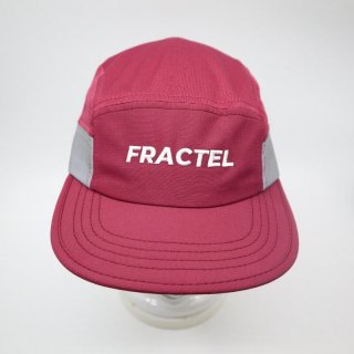 FRACTEL_