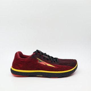 <img class='new_mark_img1' src='https://img.shop-pro.jp/img/new/icons16.gif' style='border:none;display:inline;margin:0px;padding:0px;width:auto;' />ALTRA_ESCALANTE RACER BERLIN(M's& W's)