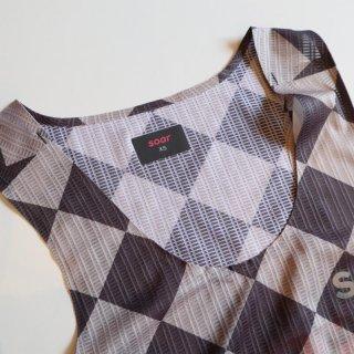 SOAR_Race Vest3.1
