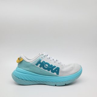 <img class='new_mark_img1' src='https://img.shop-pro.jp/img/new/icons16.gif' style='border:none;display:inline;margin:0px;padding:0px;width:auto;' />HOKA ONE ONE_CARBON X(W's WALB)