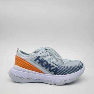 <img class='new_mark_img1' src='https://img.shop-pro.jp/img/new/icons16.gif' style='border:none;display:inline;margin:0px;padding:0px;width:auto;' />HOKA ONE ONE_CARBON X SPE