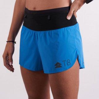 T8_W's Sherpa Shorts2(ウィメンズ・シェルパショーツ2)