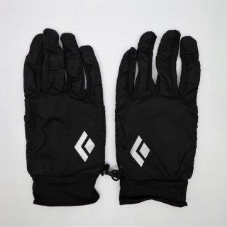 Black Diamond_MONT BLANC Lightweight Gloves