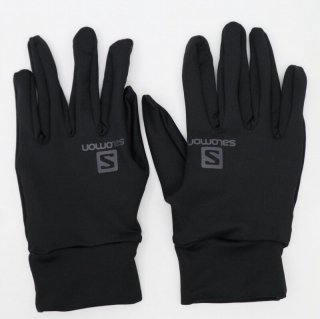 <img class='new_mark_img1' src='https://img.shop-pro.jp/img/new/icons25.gif' style='border:none;display:inline;margin:0px;padding:0px;width:auto;' />SALOMON_INSULATED GLOVES