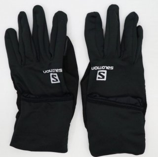 <img class='new_mark_img1' src='https://img.shop-pro.jp/img/new/icons25.gif' style='border:none;display:inline;margin:0px;padding:0px;width:auto;' />SALOMON_SHELL GLOVES